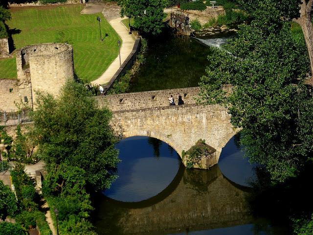 Reisetipp Luxemburg