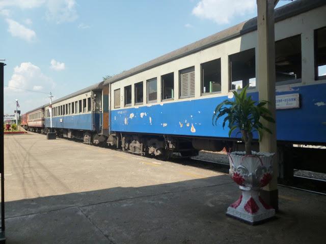 Reisetipps Bangkok Kambodscha