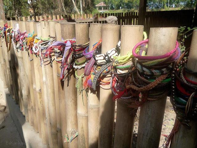 Reisebericht Kambodscha