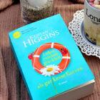 [All about the books] Kristan Higgins – Ein Frauenroman mit Tiefgang
