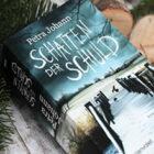 [All about the books] Petra Johann – Schatten der Schuld