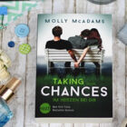 [All about the books] Molly McAdams – Taking Chances