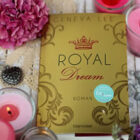 [All about the books] – Geneva Lee – Royal Dream