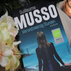 [All about the books] Guillaume Musso – Vierundzwanzig Stunden