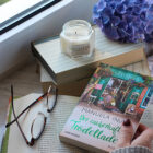 [All about the books] Manuela Inusa – Der zauberhafte Trödelladen