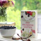 [All about the books] Cathy Bramley – Der Brombeergarten