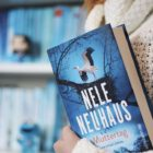 [All about the books] Nele Neuhaus – Muttertag