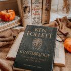 [All about the books] Ken Follett – Kingsbrigde