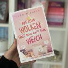 [All about the books] Valerie Korte – Aus allen Wolken fällt man auch mal weich